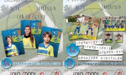 !! FOTOS JUGADORES-AS TEMPORADA 2013-14 !!