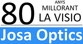 Josa-Optics