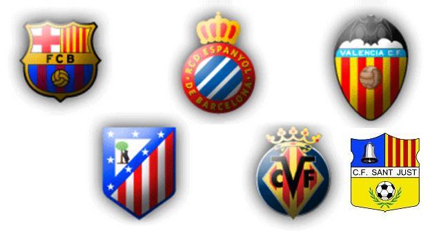 equips_destacats_mic7_01